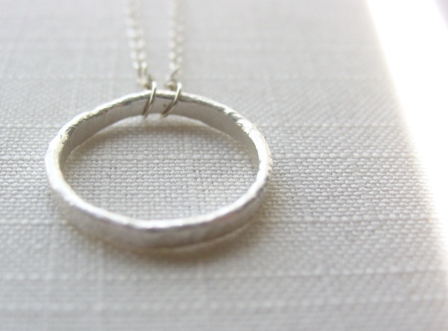 circle-of-life-fine-silver-2