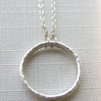 circle-of-life-fine-silver