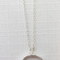 circle-of-life-fine-silver-3