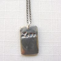 tree-of-life-rectangle-fine-silver-2