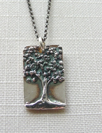 tree-of-life-rectangle-fine-silver