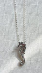 seahorse-fine-silver-3