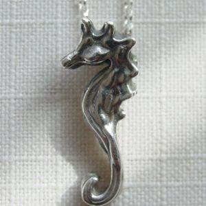 seahorse-fine-silver