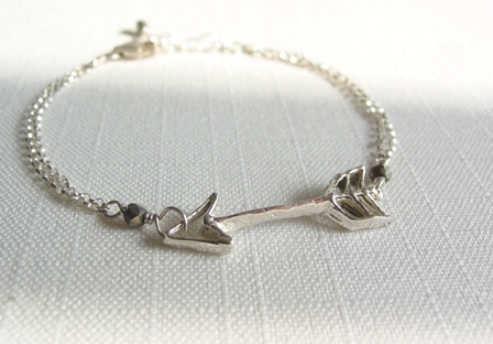 arrow-fine-silver