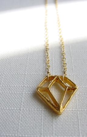 diamond-24k