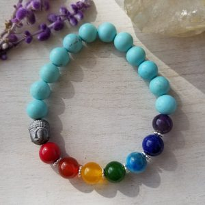 Chakra Love Collection